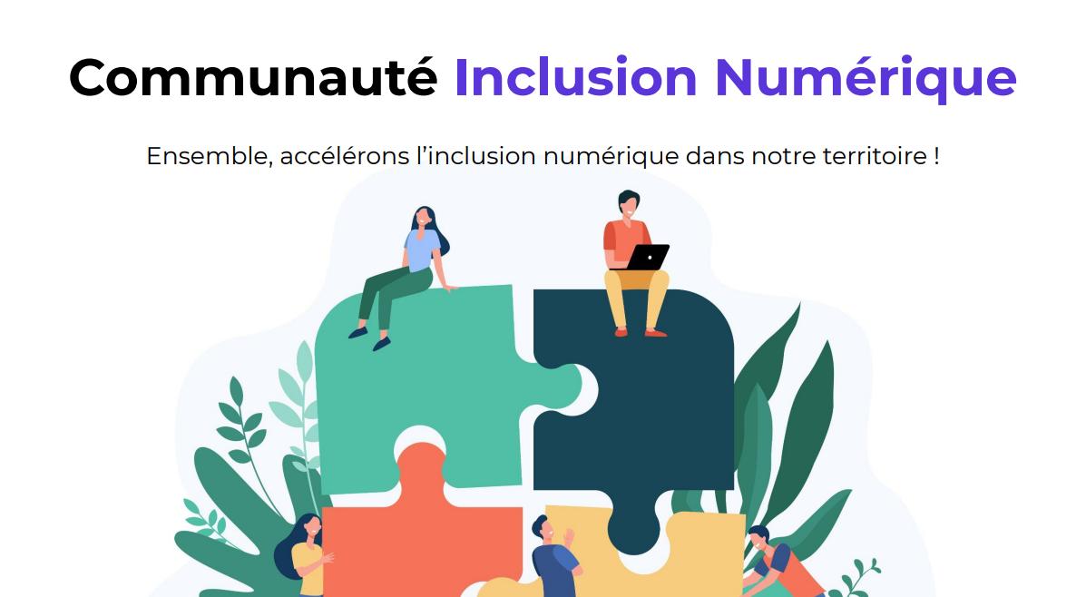 inclusion-numérique