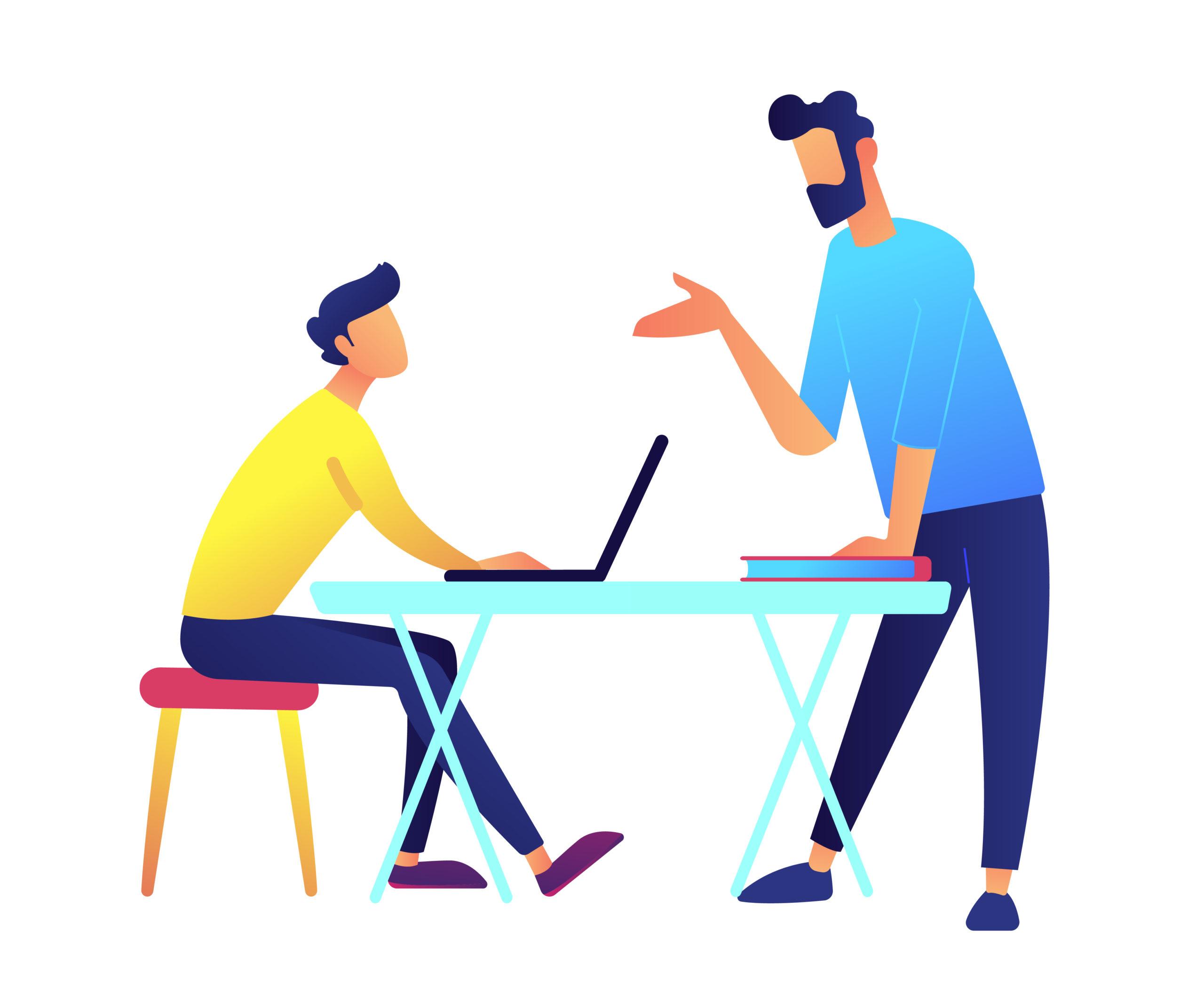 compétences-numériques-les-bons-clics