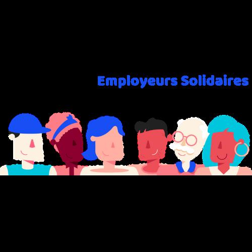 communauté-Employeurs-Solidaires-Les-Bons-Clics