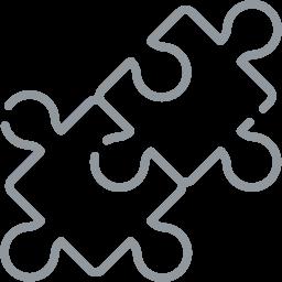 diagnostic-numérique-version-exercice