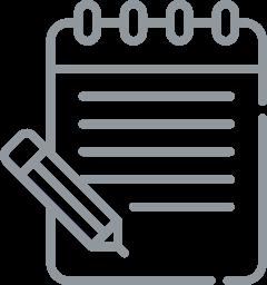 diagnostic-papier-questionnaire