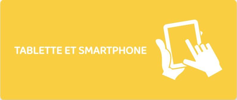 tablette-smartphone-les-bons-clics
